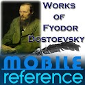 Works of Fyodor Dostoevsky