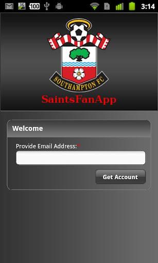 SaintsFanApp