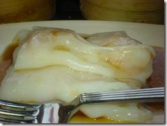 鮮蝦粉腸 1