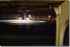 莒光號內的高鐵