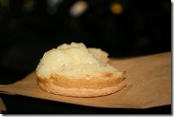 萬丹紅豆餅奶油口味2
