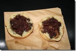 萬丹紅豆餅紅豆口味2