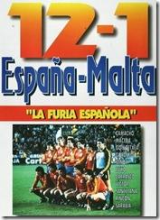 España Vs. Malta_Futbol[4]