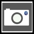 Spy Cam Trap icon