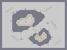 Thumbnail of the map 'Peripheral'
