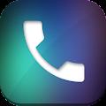 App Color Dialer APK for Kindle