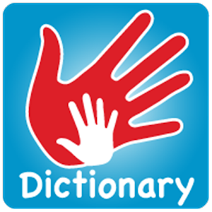 sign language dictionary pdf download