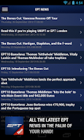 Screenshot of EPT Guide (New)