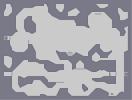 Thumbnail of the map 'etelpmocni'