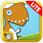 Kids Puzzles Game HD Lite 1.5 Apk