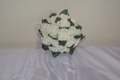 bridesmaid flowers in stockport cheshire