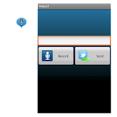 Free Social Voice APK for Windows 8