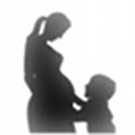 Can I Eat That If I'm Pregnant icon