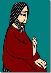 canaanite-Jesus