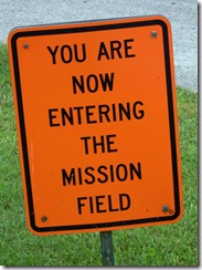 Mission Field Cropped