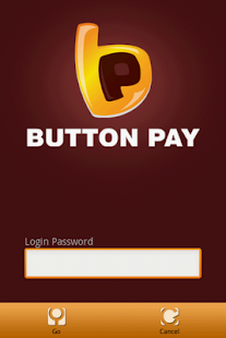 Button Pay - Agent Application - screenshot