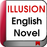 Illusion - English Novel 2 Apk