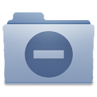 AutoRemover PRO icon