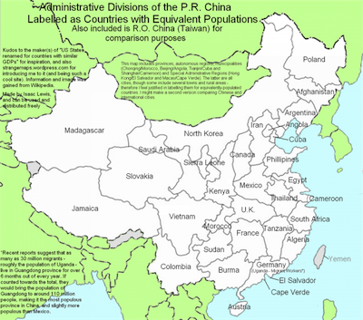 china-provinces_populations 1.png