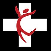 OSM Orthopedics -OrthoCare NOW APK for Ubuntu