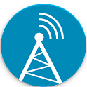 AntennaPod icon