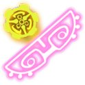 Paddletronic Duel icon