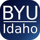 BYU-I Webcams icon
