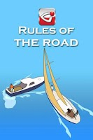 Screenshot of ColRegs: Rules of the Road