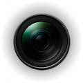 App Silent Video [High Quality] apk for kindle fire