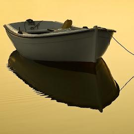 by Stjepan Jozepović - Transportation Boats ( best naj najbolje )