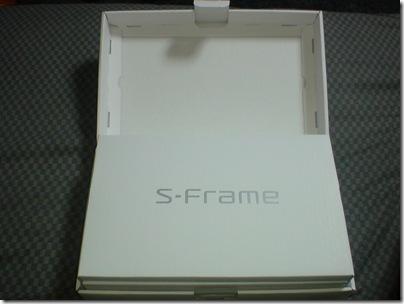 S-Frame002