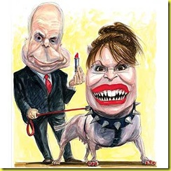 mad-dog-palin