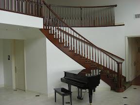 Twelve Oaks Mansion 2