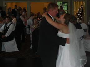 Pittsburgh Wedding Pro Blog