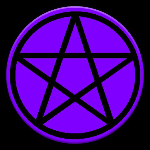 Let's Tarot - Divination