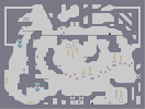 Thumbnail of the map 'Last to know you'