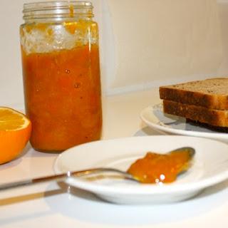 Apricot Plum Jam Recipes