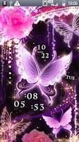 Screenshot of a2-Fickle Butterfly