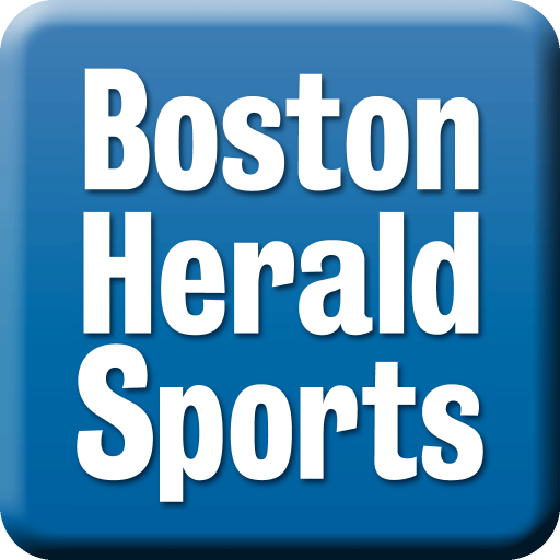 Boston Herald Sports