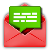 Email Text Messages For PC (Windows And Mac)
