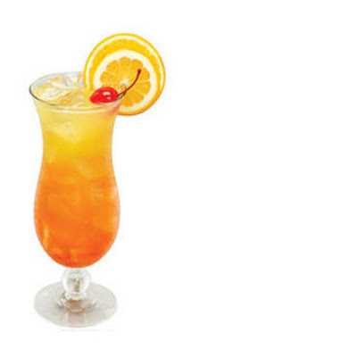 """Caribbean Sunset Mocktail"",""mobile"":""Caribbean Sunset Mocktail""}' class=""""> Caribbean Sunset Mocktail"
