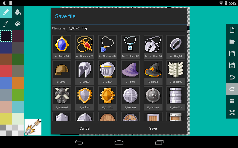 Download Pixel Maker For Pc