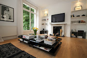 Fabulous Three Bedroom Apartment in Chelsea GS16