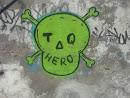 Antrax Skull Hero