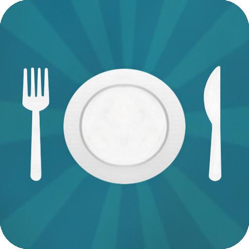 Appetizers LOGO-APP點子