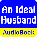 An Ideal Husband (Audio Book) icon