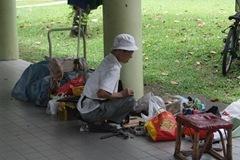 Tkg Tambal Sepatu Sg_thumb[2]