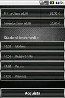 Screenshot of Locomotimes