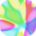Cheesy Colors Live Wallpaper icon