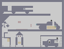 Thumbnail of the map 'escape from germans pt.1'